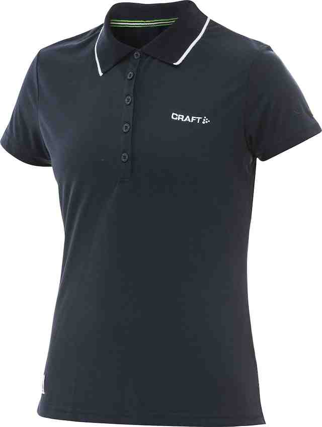 Craft in the zone polo dames
